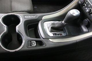 2017 Holden Commodore VF II MY17 Evoke Grey 6 Speed Automatic Sportswagon