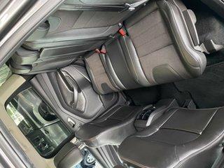 2015 Ford Kuga Trend Grey Sports Automatic Dual Clutch Wagon