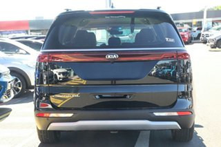 2021 Kia Carnival KA4 MY21 SLi D9b 8 Speed Sports Automatic Wagon