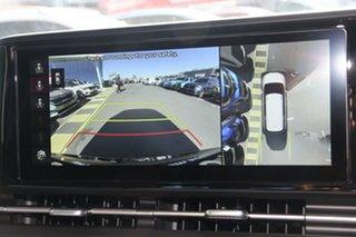 2021 Kia Carnival KA4 MY21 SLi Aurora Black 8 Speed Sports Automatic Wagon