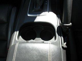 2015 Ford Falcon FG X XR6 Ute Super Cab Turbo 6 Speed Sports Automatic Utility