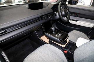 2021 Mazda MX-30 M30A G20e Evolve Vision Mhev 47a 6 Speed Automatic Wagon