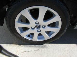 2014 Mazda 2 DE10Y2 MY14 Neo Sport Aluminium 4 Speed Automatic Hatchback.