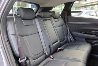 2021 Hyundai Tucson NX4.V1 MY22 Elite 2WD 6 Speed Automatic Wagon