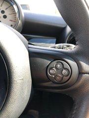 2013 Mini Hatch R56 LCI Cooper Black 6 Speed Manual Hatchback