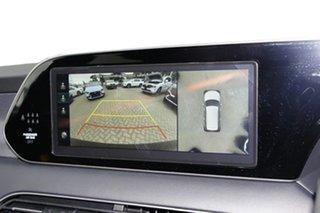 2021 Hyundai Palisade LX2.V1 MY21 Highlander AWD Black 8 Speed Sports Automatic Wagon