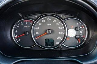 2014 Mitsubishi Challenger PC (KH) MY14 White 5 Speed Sports Automatic Wagon