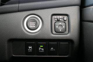 2021 Mitsubishi Pajero Sport QF MY21 GLS Stirling Silver 8 Speed Sports Automatic Wagon