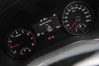 2020 Kia Sportage QL MY21 GT-Line AWD Steel Grey 6 Speed Sports Automatic Wagon