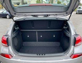 2020 Hyundai i30 PD.V4 MY21 N Line Premium Fluidic Metal 6 Speed Manual Hatchback