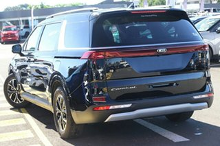 2021 Kia Carnival KA4 MY21 SLi D9b 8 Speed Sports Automatic Wagon.