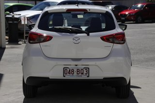 MAZDA2 Q 6MAN HATCH G15 PURE
