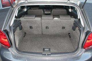 2015 Ford Focus LZ ST Stealth 6 Speed Manual Hatchback