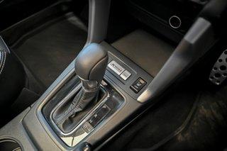 2015 Subaru Forester S4 MY15 XT CVT AWD Premium Grey 8 Speed Constant Variable Wagon