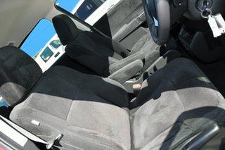 2014 Honda Odyssey RC MY14 VTi Maroon 7 Speed Constant Variable Wagon