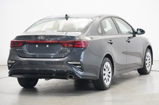 2019 Kia Cerato BD MY20 S Grey 6 Speed Sports Automatic Sedan