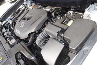 CX-9 L 6AUTO GT SP FWD