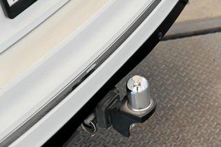 2017 Volkswagen Tiguan 5N MY17 140TDI DSG 4MOTION Highline White 7 Speed