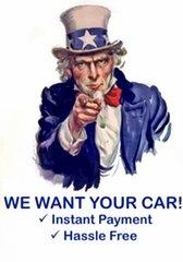 2015 Volkswagen Caddy 2K MY16 TSI220 SWB DSG Trendline White 7 Speed Sports Automatic Dual Clutch.