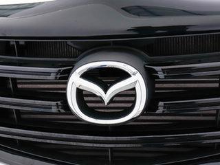 2019 Mazda BT-50 GT (4x4) (5Yr) White 6 Speed Automatic Dual Cab Utility
