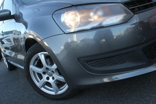 2015 Ford Focus LZ ST Stealth 6 Speed Manual Hatchback.