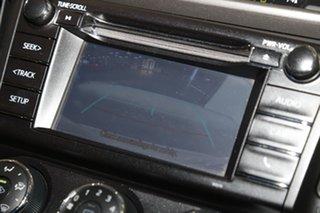 2016 Toyota RAV4 ZSA42R GX 2WD White 6 Speed Manual Wagon