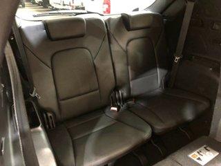 2013 Hyundai Santa Fe DM MY13 Elite Blue 6 Speed Sports Automatic Wagon