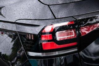 T-cross 85 Tsi Style 1.0 Ptrl 7spd Dsg