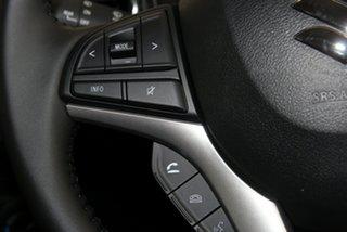 2020 Suzuki Ignis MF Series II GL Super Black 1 Speed Constant Variable Hatchback