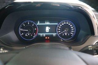 2021 Hyundai Palisade LX2.V1 MY21 Highlander AWD Timeless Back 8 Speed Sports Automatic Wagon