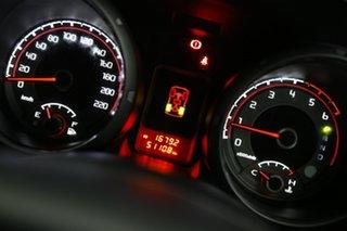 2018 Mitsubishi Pajero NX MY18 GLX Sterling Silver 5 Speed Sports Automatic Wagon
