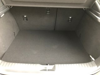 2021 Mazda CX-30 DM2W7A G20 SKYACTIV-Drive Pure Jet Black 6 Speed Sports Automatic Wagon