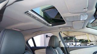 2014 Holden Calais VF MY15 V Olive 6 Speed Sports Automatic Sedan