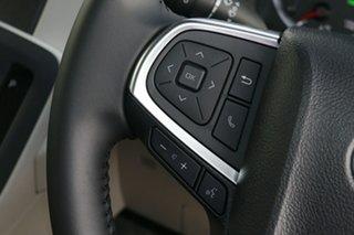 2020 Toyota HiAce GDH300R LWB French Vanilla 6 Speed Automatic Van