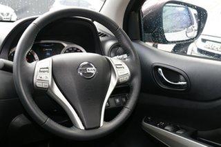 2019 Nissan Navara D23 S4 MY20 ST Grey 7 Speed Sports Automatic Utility