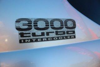 2009 Toyota Landcruiser Prado KDJ120R GXL Silver Ash 5 Speed Automatic Wagon