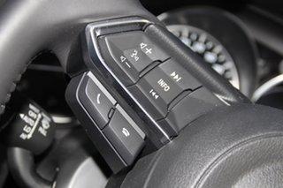 2020 Mazda 6 GL1033 Sport SKYACTIV-Drive Snowflake White 6 Speed Sports Automatic Sedan
