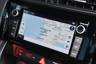 2021 Subaru BRZ Z1 MY20 TS Blue 6 Speed Manual Coupe