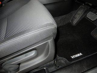 2017 Suzuki Vitara LY RT-S Grey 6 Speed Automatic Wagon
