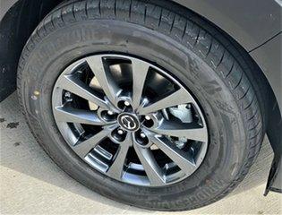 2021 Mazda CX-30 G20 SKYACTIV-MT Pure Wagon