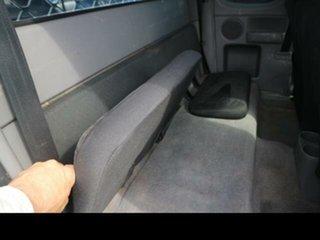 4x2 XL Super Cab Chas