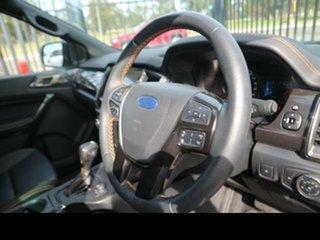 Ford  2020.75 DOUBLE PU WILDTRAK . 2.0L BIT 10 4X4