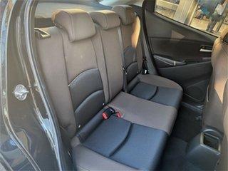 2021 Mazda 2 G15 SKYACTIV-MT Pure Hatchback