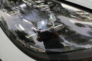 2015 Porsche Cayenne 92A MY15 Turbo Tiptronic 8 Speed Sports Automatic Wagon
