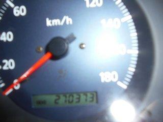 2004 Nissan Pathfinder WX II MY2003 ST White 4 Speed Automatic Wagon