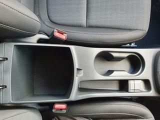 2021 Hyundai Kona Os.v4 MY21 2WD Dark Knight 8 Speed Constant Variable Wagon
