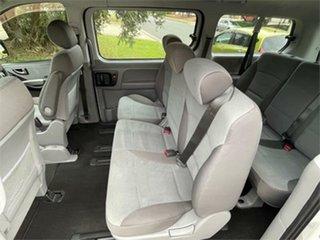 2014 Hyundai iMAX TQ-W Automatic Wagon