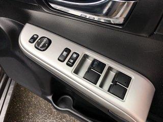 2014 Toyota Camry AVV50R Hybrid H Graphite 1 Speed Constant Variable Sedan Hybrid
