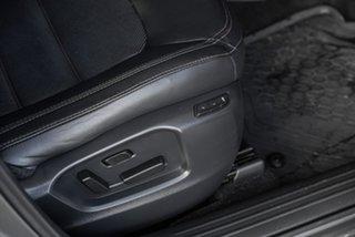 2018 Mazda CX-5 KF4W2A GT SKYACTIV-Drive i-ACTIV AWD Grey 6 Speed Sports Automatic Wagon