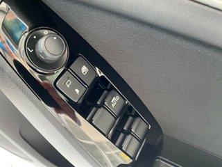 2018 Mazda 3 Maxx - Sport Sports Automatic Sedan